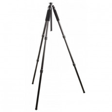 Heavy Duty Carbon Fiber Tripod
