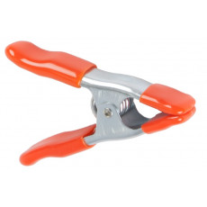 "1"" A Clamp"