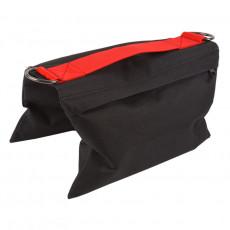 15 lb Sand Bag (empty)