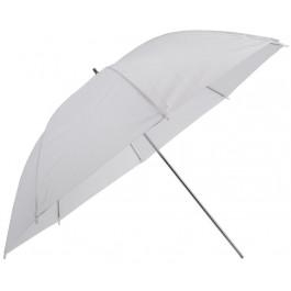 """33"""" Translucent Umbrella"""