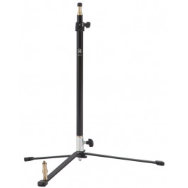 Backlight Stand with Extending Column