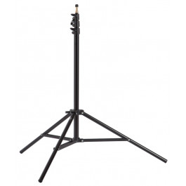 8' Air-Cushioned Light Stand
