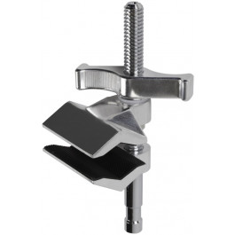 Center Jaw Vise Grip - 3""
