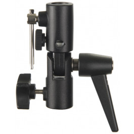 Swivel Umbrella Adapter