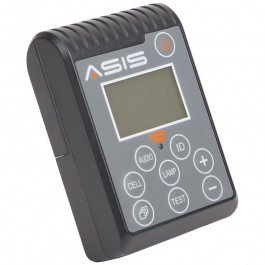 ASIS Wireless Monolight Remote Control Trigger