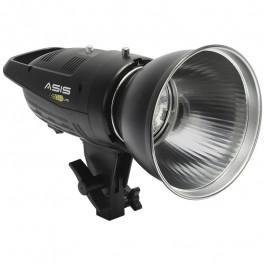Asis 400 Lite Monolight