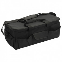 Carrying Case for Asis 400 Lite