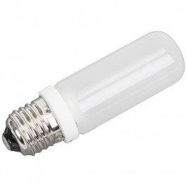 100w Halogen Modeling Lamp Replacement for ASIS 500