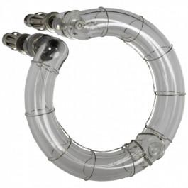 Asis 400ws Flash Tube