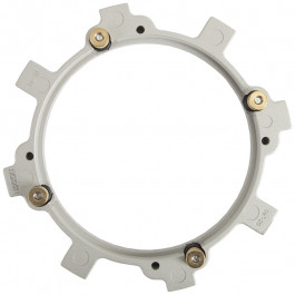 Asis Speedring for Soft Boxes