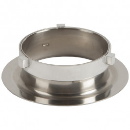 Asis Speed Ring Adapter Insert - Bowens S-Type