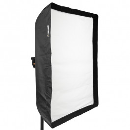 Asis Illuma 76 Soft Box - 30 x 40""