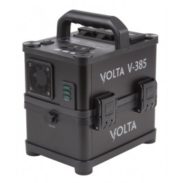 Volta V-385 Power Inverter (220v)