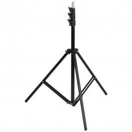 7' Steel Light Stand