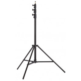 13.5' Heavy Duty Air-Cushioned Light Stand