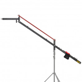 Standard Light Boom for Monolights and LED Panels