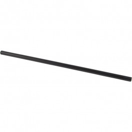 "20"" Arm for Grip Head (Black)"
