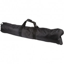 "48"" Bag for Tripod and Stands"