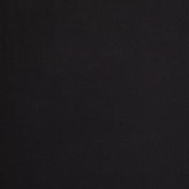 10 x 12' Muslin - Blacka