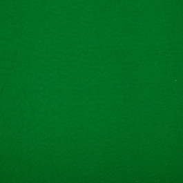 10 x 12' Muslin - Chroma Key Green