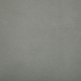 10 x 12' Muslin - Light Gray