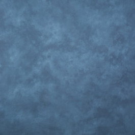 10 x 12' Muslin - Executive Blue