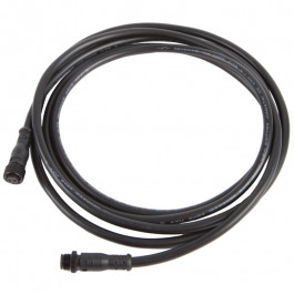 Solar Panel 10 ' Male to Female Extension Cable
