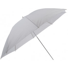 """45"""" Translucent Umbrella"""