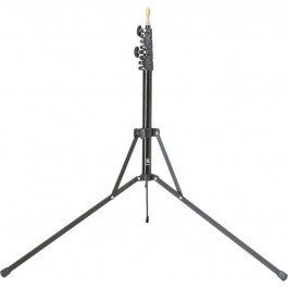 7' Compact Light Stand