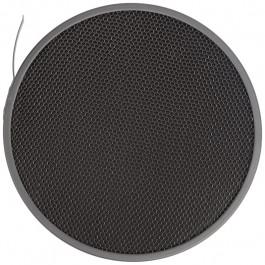 ASIS 2x2 Honeycomb Reflector Grid