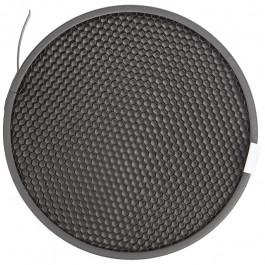 ASIS 4x4 Honeycomb Reflector Grid