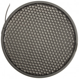 ASIS 6x6 Honeycomb Reflector Grid