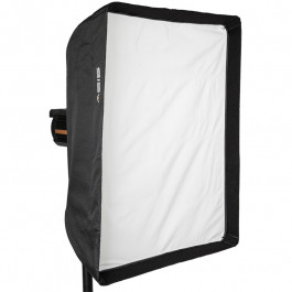 Asis Illuma 56 Soft Box - 22 x 33""