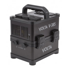Volta V-385 Power Inverter (110v)