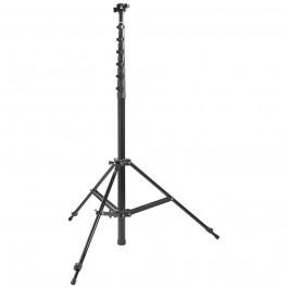 MegaMast 27.5' Camera Stand