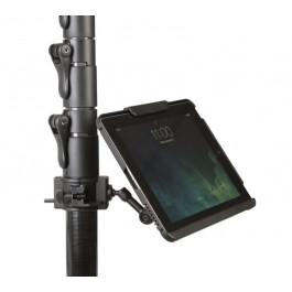 iPad Holder for MegaMast