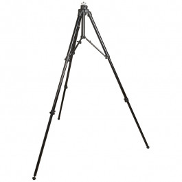Deluxe Heavy Duty Tripod with Geared Column