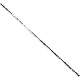 "40"" Arm for Grip Head (Silver)"