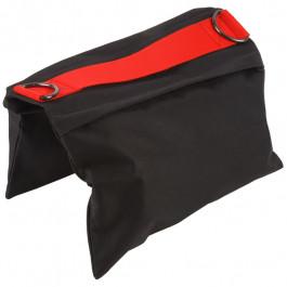 25 lb Sand Bag (empty)