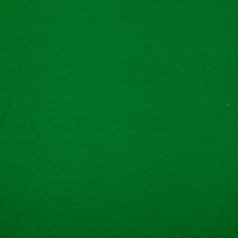 10 x 12' Muslin - Chroma Key Green