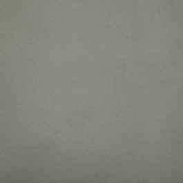 10 x 12' Muslin - Light Gray