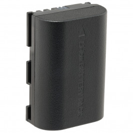 Volta LP-E6 2000mAh Rechargeable Battery for Canon Cameras