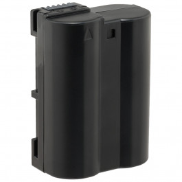 Volta EN-EL15 2000mAh Rechargeable Battery for Nikon Cameras